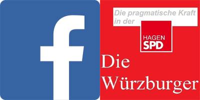 facebook_wuerzis